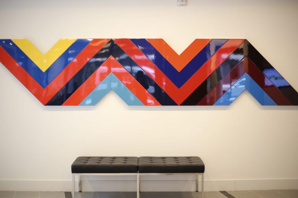 art place at fort totten apartments